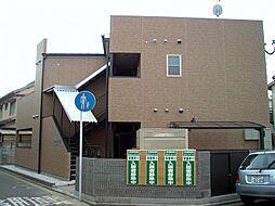 唐人町駅 4.8万円