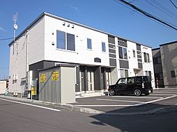 沼ノ端駅 4.7万円