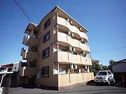 Platzl[3階]の外観