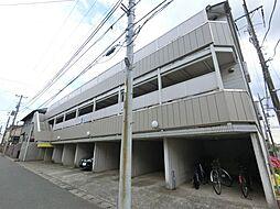都賀駅 3.4万円