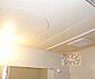 風呂,1K,面積15.51m2,賃料2.9万円,京阪本線 東福寺駅 徒歩18分,京阪本線 七条駅 徒歩23分,京都府京都市東山区今熊野総山町
