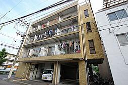 元宇品口駅 3.2万円