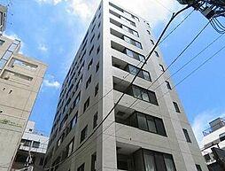 浅草橋駅 9.1万円