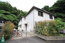 カーム桜山B棟