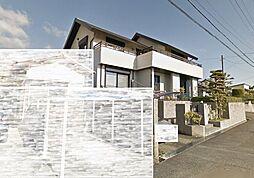 川合高岡駅 2,280万円