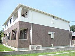大森・金城学院前駅 6.4万円