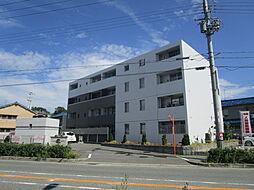 大阪府高槻市浦堂2丁目の賃貸マンションの画像