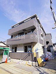 志木駅 8.2万円