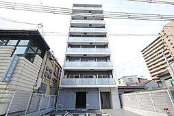阪神本線 淀川駅 徒歩7分の賃貸マンション