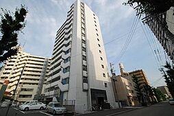 プライムアーバン鶴舞[10階]の外観