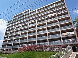 平成19年築の9階部分 グーティッシュ村上 中古マンション