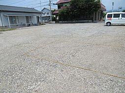 竹松駅 0.3万円