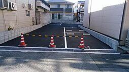 吉浦駅 0.5万円