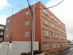 麻生S・K[305号室]の外観