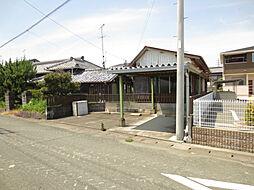 磐田市福田中島