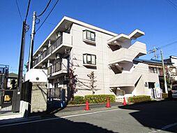牛浜駅 6.5万円