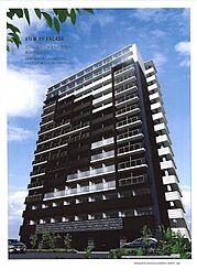 Osaka Metro堺筋線 堺筋本町駅 徒歩5分の賃貸マンション