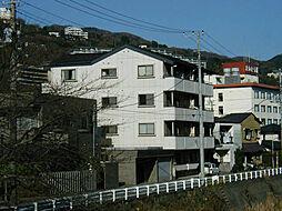 南伊東駅 3.0万円