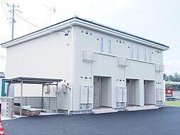 佐久平駅 4.9万円