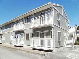 岩村田駅 4.9万円