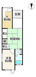 粉浜駅 480万円