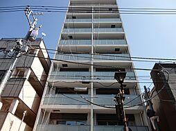 鶴見駅 12.4万円
