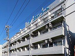 新馬場駅 5.1万円