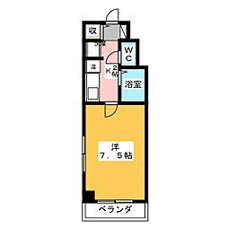 障害者スポーツセンター 3.0万円