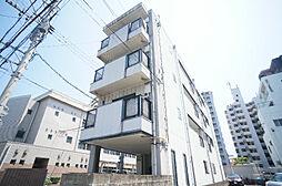 千代ビル[2階]の外観