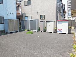 赤土小学校前駅 0.1万円