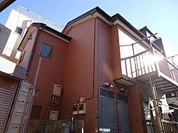 大島駅 7.0万円