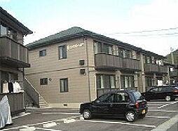 姫山フィルハーモニー コンセルトヘボウ[F201号室]の外観