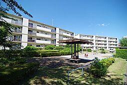 UR取手井野[1-9-202号室]の外観