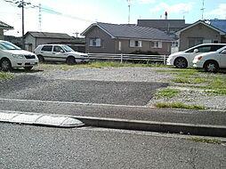 仲町台駅 1.3万円