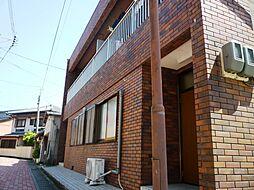 金田駅 4.0万円