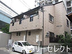 姪浜駅 4.2万円