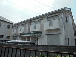 都立家政駅 18.0万円