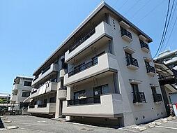 三井ビル[2階]の外観