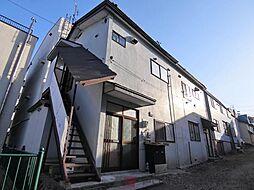 【敷金礼金0円!】アモーレ花園