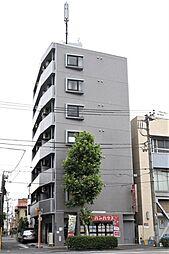板橋本町駅 5.9万円