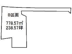 安八郡神戸町大字神戸