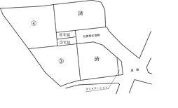松本市大字南浅間