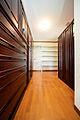 2階 洋室(5...