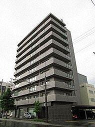 インペリアル37[9階]の外観