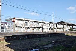 阿波中島駅 3.0万円