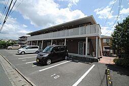 御井駅 4.9万円