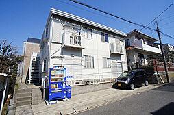 八千代台駅 0.8万円