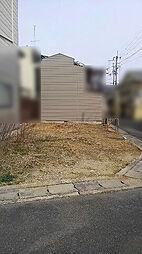 京都市北区衣笠開キ町