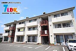 下市口駅 3.8万円