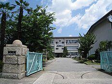 中学校たつの市立龍野東中学校まで1349m